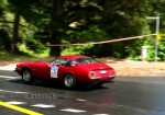 Classic Adelaide 2008: Ferrari Daytona