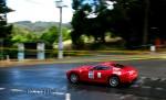 FE   Classic Adelaide 2008: Ferrari 599 GTB