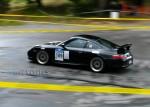Classic   Classic Adelaide 2008: Porsche 997 GT3