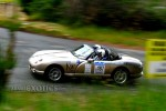 In   Classic Adelaide 2008: TVR Chimaera
