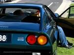 308   Ferrari National Rally 2007 - Lake Crackenback Resort: IMG 0598