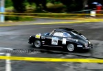 Classic   Classic Adelaide 2008: Porsche 356