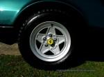 Ferrari National Rally 2007 - Lake Crackenback Resort: IMG 0617