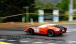 Racing   Classic Adelaide 2008: Purvis Eureka