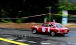 Romeo   Classic Adelaide 2008: Alfa Romeo 105 GTV