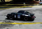 Racing   Classic Adelaide 2008: Porsche 911