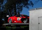 Ferrari   Ferrari National Rally 2007 - Lake Crackenback Resort: IMG 0655