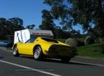 Ferrari _246 Australia Ferrari National Rally 2007 - Lake Crackenback Resort: IMG 0663