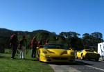 Dino   Ferrari National Rally 2007 - Lake Crackenback Resort: IMG 0665