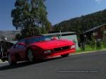 348   Ferrari National Rally 2007 - Lake Crackenback Resort: IMG 0676