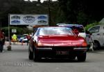 Classic   Classic Adelaide 2008: Ferrari Daytona