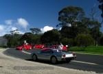 23   Ferrari National Rally 2007 - Lake Crackenback Resort: IMG 0723