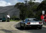 Box   Ferrari National Rally 2007 - Lake Crackenback Resort: IMG 0724