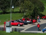 Ferrari National Rally 2007 - Concours d'Elegance: IMG 0729