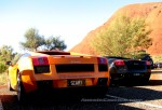 Back   Exotics in the Outback 2006 - Day 4: IMG 0729~0