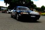 Racing   Classic Adelaide 2008: Nissan Skyline
