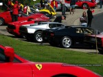Ferrari   Ferrari National Rally 2007 - Concours d'Elegance: IMG 0748