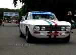 ClassicAdelaide ca08 Australia Classic Adelaide 2008: Alfa Romeo 105 GTV