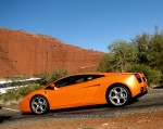 Photos lamborghini Australia Exotics in the Outback 2006 - Day 4: IMG 0756~0