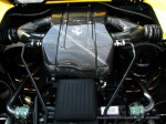 Ferrari National Rally 2007 - Concours d'Elegance: IMG 0768