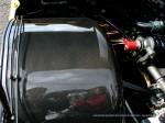 Ferrari f50 Australia Ferrari National Rally 2007 - Concours d'Elegance: IMG 0779