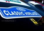 ClassicAdelaide ca08 Australia Classic Adelaide 2008: Ferrari 360 Modena