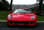 Ferrari   Ferrari National Rally 2007 - Concours d'Elegance: IMG 0799