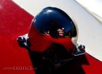 As   Classic Adelaide 2008: Ferrari 275