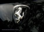 Ferrari National Rally 2007 - Concours d'Elegance: IMG 0807