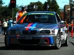 ClassicAdelaide ca08 Australia Classic Adelaide 2008: BMW M3 CSL