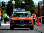 2002   Classic Adelaide 2008: BMW 2002