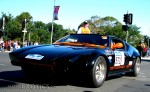 Detomaso   Classic Adelaide 2008: DeTomaso Pantera