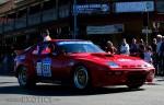 ClassicAdelaide ca08 Australia Classic Adelaide 2008: Porsche 944