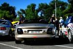 ClassicAdelaide ca08 Australia Classic Adelaide 2008: TVR Chimaera