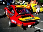 ashsimmonds Photos Classic Adelaide 2008: Porsche 911