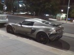 Spotted: Lotus Exige
