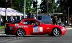 Rally   Classic Adelaide 2008: Porsche 944