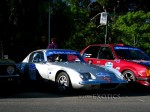 Motor   Classic Adelaide 2008: Lotus Elan