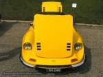 Dino   Ferrari National Rally 2007 - Concours d'Elegance: IMG 0864