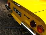 Dino   Ferrari National Rally 2007 - Concours d'Elegance: IMG 0873