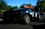 RAC   Classic Adelaide 2008: Ferrari 360 Modena