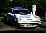 Classic   Classic Adelaide 2008: AlexM - Porsche 993 911