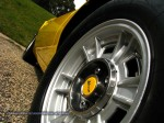 Ferrari   Ferrari National Rally 2007 - Concours d'Elegance: IMG 0876