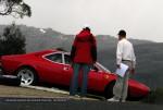 Ferrari gt4 Australia Ferrari National Rally 2007 - Concours d'Elegance: IMG 0878