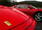 348   Ferrari National Rally 2007 - Concours d'Elegance: IMG 0886