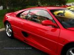 Ferrari   Ferrari National Rally 2007 - Concours d'Elegance: IMG 0887