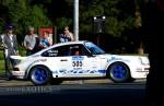 Adelaide   Classic Adelaide 2008: Porsche 911 Gary Tierney