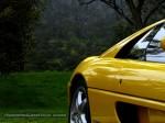 348   Ferrari National Rally 2007 - Lake Crackenback Resort: IMG 0893
