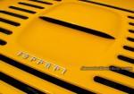 Ferrari National Rally 2007 - Concours d'Elegance: IMG 0896