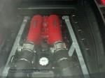 Ferrari National Rally 2007 - Concours d'Elegance: IMG 0906
